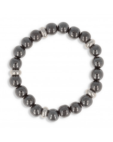 Simbolo di gioielli regalo Albero della vita Ciondolo Lapislazzuli Argento sterling rodiato ovale Donna